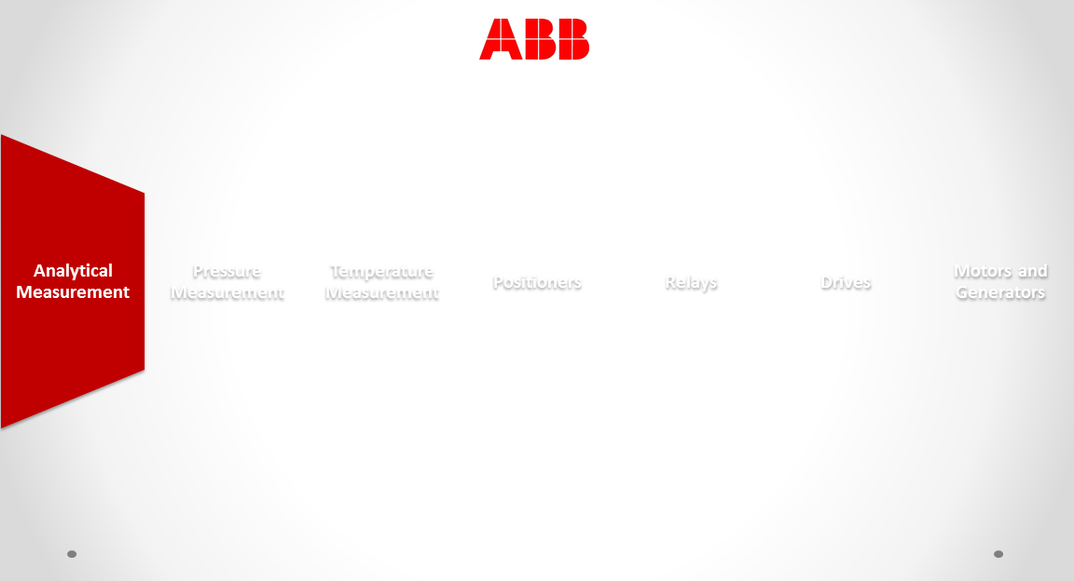 ABB Supplier, ABB Distributor, Europe, UAE, Germany - ABB Supplier